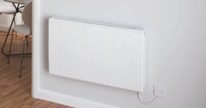 dimplex_qrad_electric_panel_heater_room2_1